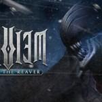 Vér és halál, amerre járok – Requiem: Rise of the Reaver