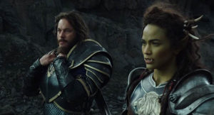 Itt-a-Warcraft-A-kezdetek-új-szinkronizált-előzetese