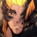Koutetsujou no Kabaneri S01E09 – Fangs of Destruction