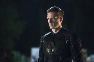 The-Flash-Season-2-Zoom