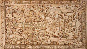 ancientaliens3
