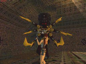 Tomb Raider 33