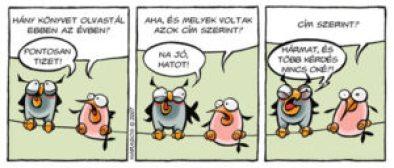 címek1