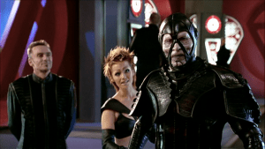 farscape.film.1
