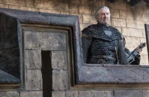 game_of_thrones_s06e07_2