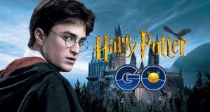 Pénteken debütál a Harry Potter: Wizards Unite mobiljáték