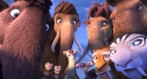 iceage5.1