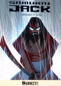 Samurai-Jack-poster-500x709