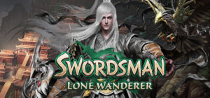 Swordsman4