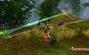 Swordsman5
