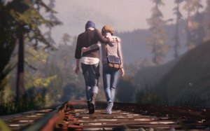 lifeisstrange.1