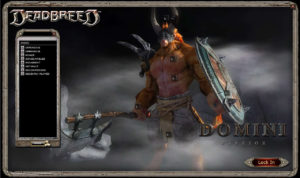 deadbreed1