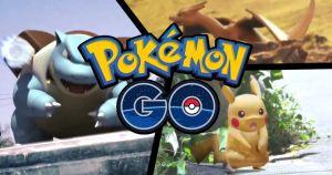Vetélytársat kap a Pokemon Go