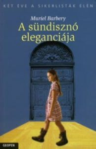 covers_44725