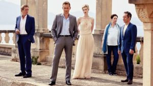 nightmanager-s01-1