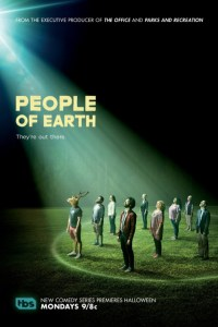 people_of_earth_xlg1-500x749