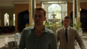pilot-nightmanager-1