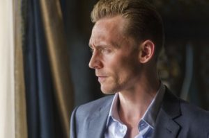 pilot-nightmanager-4