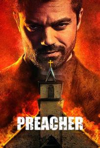 preacher-pilot-3
