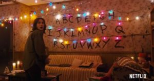 stranger-things-on-netflix