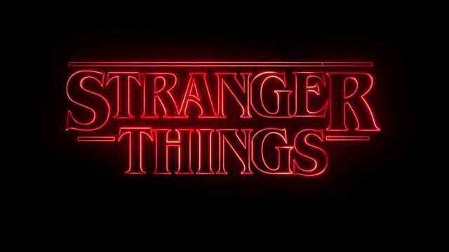 Videó érkezett a Stranger Things harmadik évadához