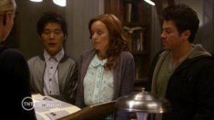 the-librarians-s03e02-2