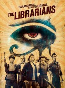 the-librarians-s03e02-3