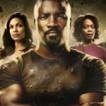 Idén 12 sorozatot kaszált a Netflix