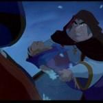 5 Kedvenc Disney dal