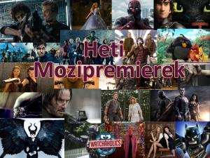 Mozipremierek 2017.03.02.