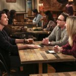 The Big Bang Theory S10E22 – The Cognitive Regeneration