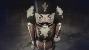 Öt Kedvenc Anime Dal Part 5