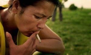 Halk rettegés – Csak a szél (2011)