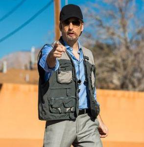 Better Call Saul S03E06 – Off Brand