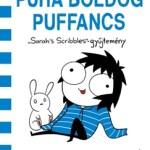 Sarah Andersen: Puha Boldog Puffancs