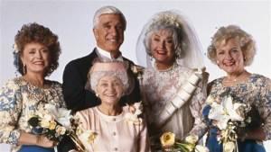 Öt neves vendégszereplő a Golden Girlsben