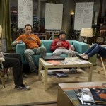 Big Bang Theory S11E02 – The Retraction Reaction