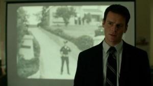 Pilotmustra: Mindhunter S01E01 – 1.1