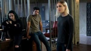 The Gifted S01E09 – outfoX