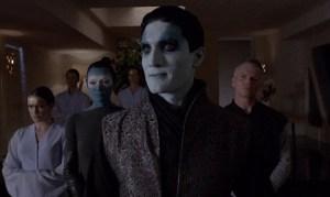 Agents of S.H.I.E.L.D. S05E01-02 – Orientation