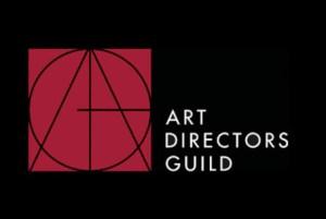 Kiosztották az Art Directors Guild díjait