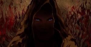 Ash vs Evil Dead S03E02 – Booth Three
