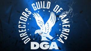 70. Directors Guild of America nyertsei