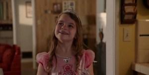 Young Sheldon S01E21 – Summer Sausage, a Pocket Poncho, and Tony Danza