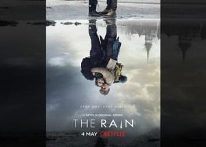 Pilotmustra: The Rain