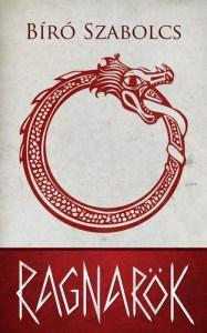 Bíró Szabolcs: Ragnarök