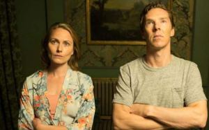 Patrick Melrose S01E04 – Mother's Milk
