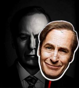 Better Call Saul S04E01 – Smoke