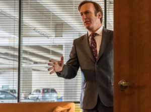 Better Call Saul S04E02 – Breathe