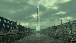Atombombával nyomták le a Fallout 76 szervert